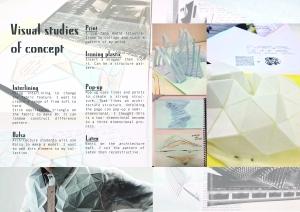 3.VS of concept