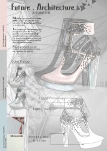 high heel LQ