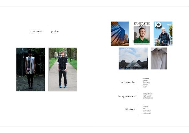 portfolio11