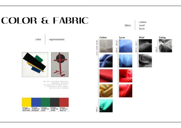 portfolio12