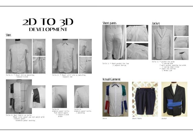 portfolio14